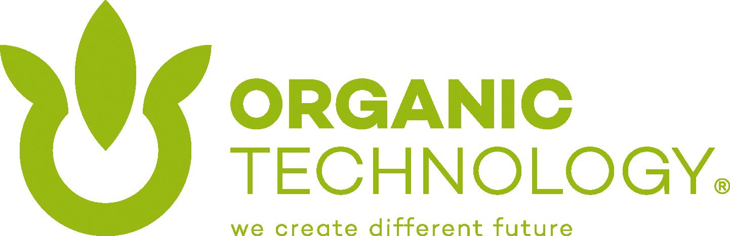 Organic technology s.r.o.